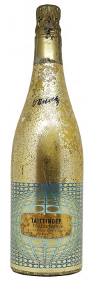 TAITTINGER COLLECTION 1978