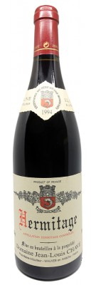 Domaine Jean Louis CHAVE - HERMITAGE 1994