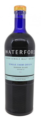 WATERFORD - Bannow Island - Edition 1.2 - 50%