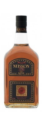RHUM NEISSON - 18 ans - Batch 2 - 46,10%