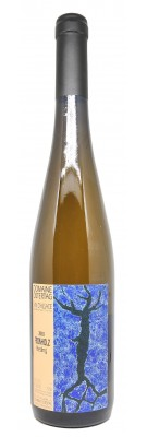 Domaine OSTERTAG - Fronholz - Riesling 2018