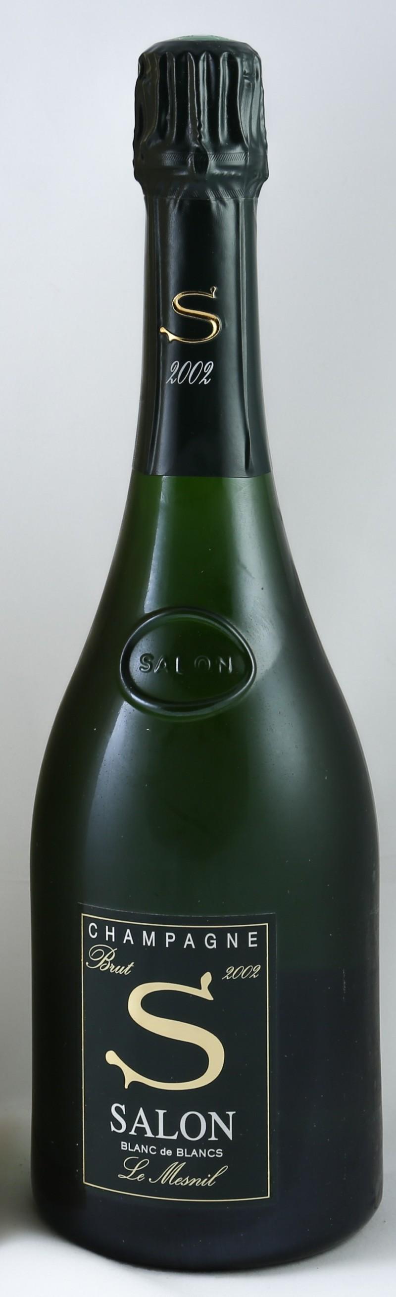 SALON 2002